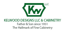 Kelwood Designs & Cabinetry