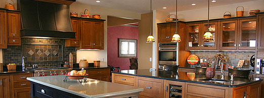 Kelwood Designs Amp Cabinetry Contacts Your Source For